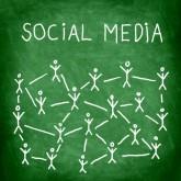 social media (45)