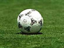 varie-Calcio