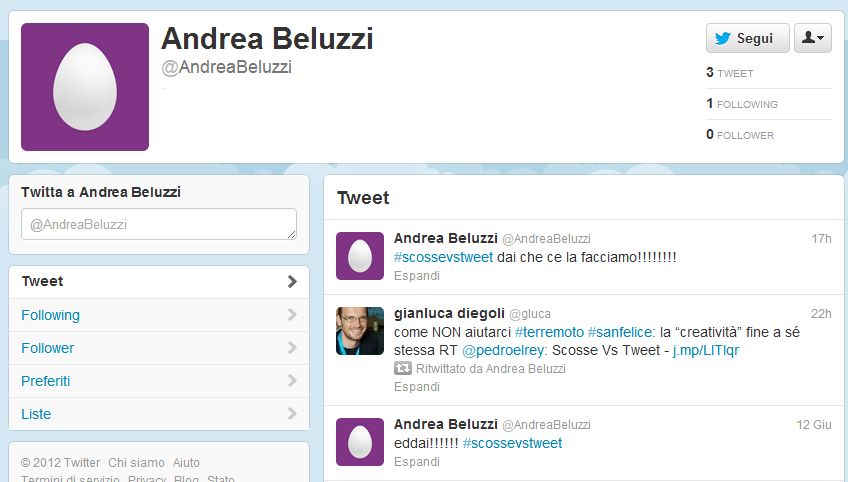 Andrea-Beluzzi