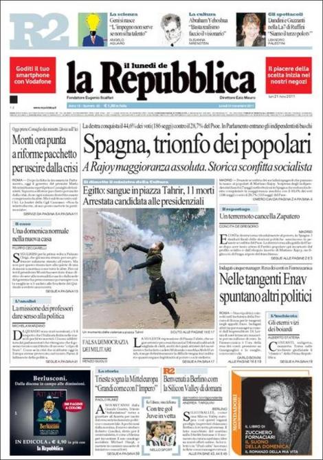 Prima-pagina-Repubblica-21_11_112