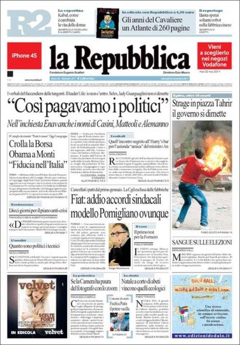 Prima-pagina-Repubblica-22_11_112