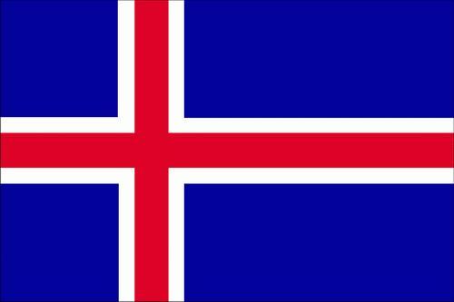 Varie-Flag_of_Iceland