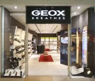 varie-Interno-negozio-Geox_