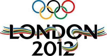 varie_Londra-2012-Giochi-Olimpici