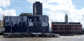 Varie-Sea_Containers_House_OXO_Tower_jubilee