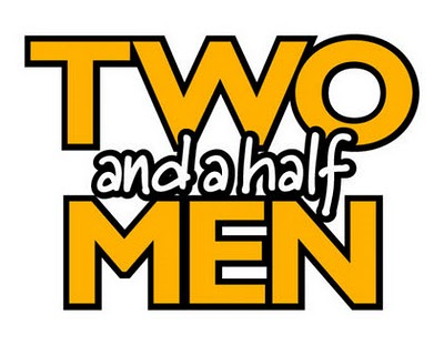 varie Two-and-a-Half-Men