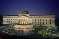 varie brooklyn museum