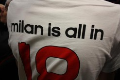 varie milan is all in 3