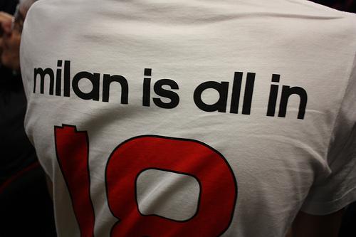 varie milan is all in 3