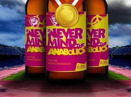 varie_birra olimpiadi2