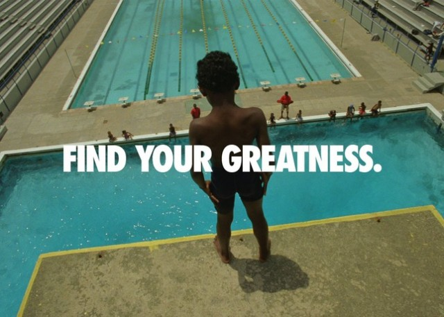 varie_nike find your grateness
