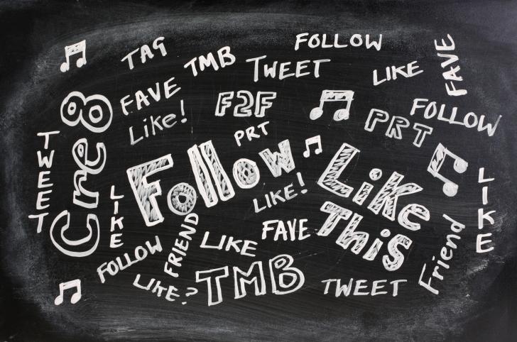 social media (12)