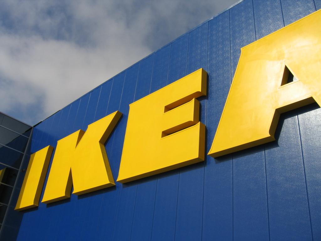varie Ikea