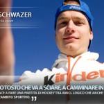 varie_Alex Schwazer