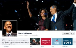 varie_Barack Obama FB