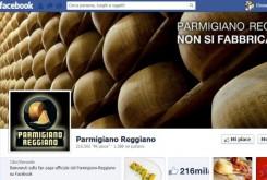 Varie_Parmigiano_Reggiano