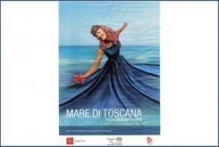 Mare di Toscana_evidenza