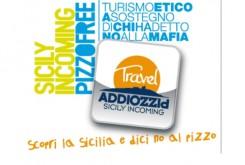 pizzo travel