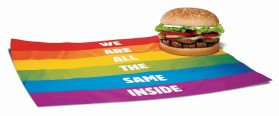 burger-king-pride-burger-2