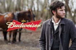 Budweiser boicottata per lo spot contro Donald Trump