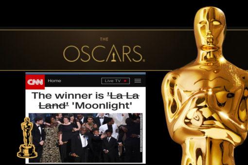 PwC_gaffe_Oscars_ma_reputazione_ok