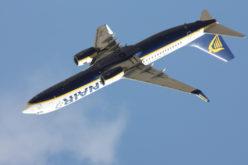 RyanAir reputazione a rischio crisis