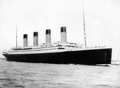 varie_titanic centenario