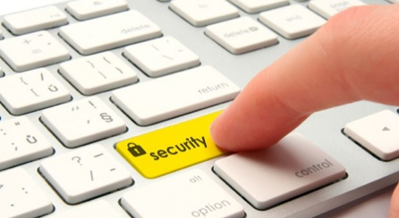 varie Sicurezza on line
