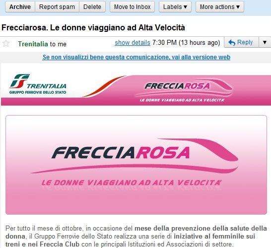 varie_FrecciaRosa