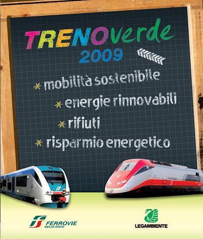 varie_Il Treno Verde_2