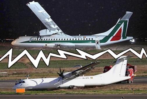 Varie_Alitalia