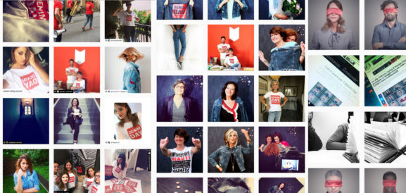denim-day-stop-sexual-violence