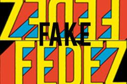 Fedez contro le fake news dei giornalisti, risponde a Concita de Gregorio su Facebook